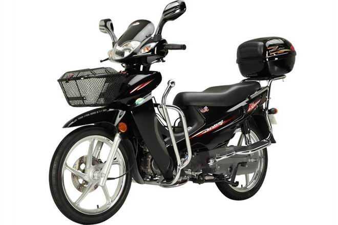 【大阳 dy110-20a摩托车报价】大阳 dy110-20a最新