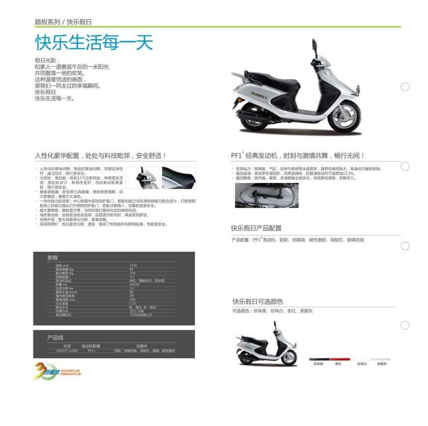 ZS125T-12SIX图解(1张)