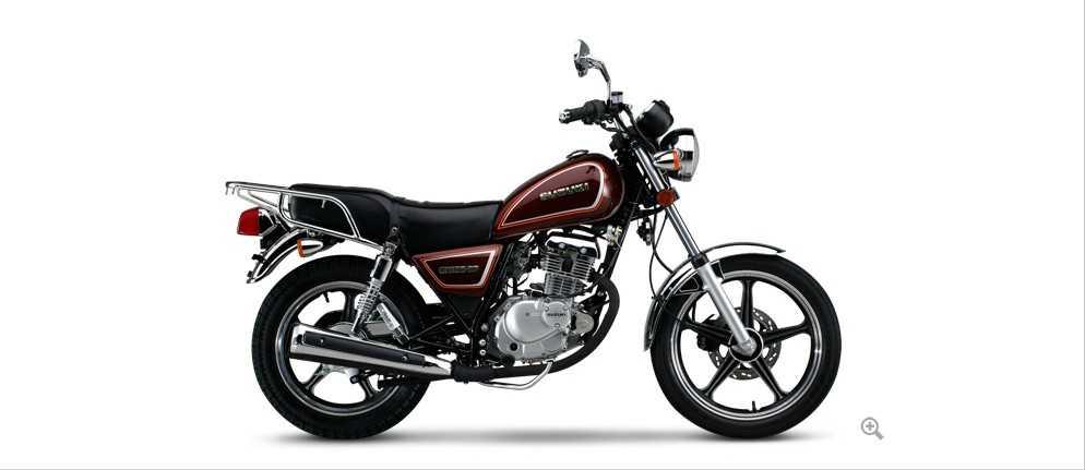 供应豪爵铃木gn125 2f太子摩托车-豪爵gn125 2f太子摩托 豪爵gn125