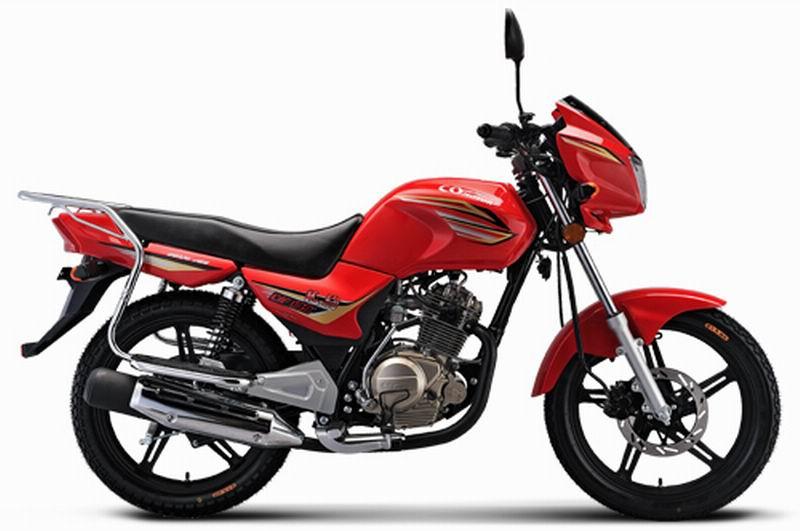 摩托 摩托车 800_531
