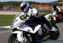 BMW motorrad 宝马 摩托车 sport 赛车 跑车