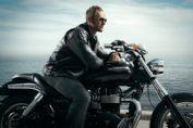 2013 Speedmaster外景(5张)