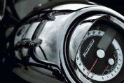 2013 Thunderbird局部细节(3张)