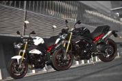 2013 Speed Triple R - Ultimate performance外景(10张)