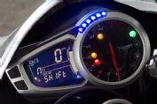 2013 Daytona 675局部细节(1张)