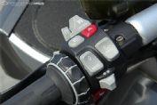 BMW K 1600 GTL局部细节(9张)