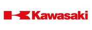 川崎kawasaki