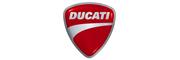 杜卡迪 Ducati摩托