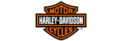 哈雷 Harley-Davidson