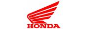 本田 Honda摩托
