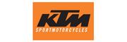 KTM摩托