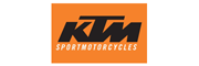 KTM澳门永利官网