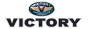 胜利 Victory摩托