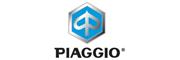 PIAGGIO 比亚乔