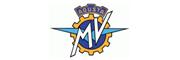 奥古斯塔 MV Agusta