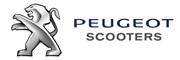 标致 Peugeot
