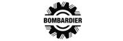 庞巴迪 Bombardier摩托