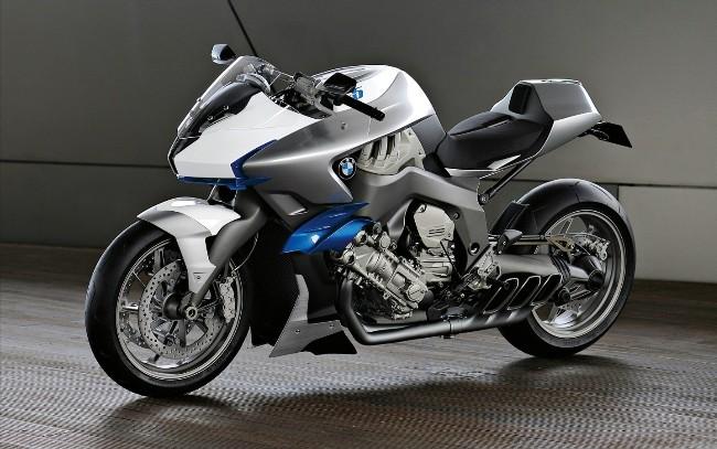 ?#22836;?#21033;亚的明珠宝马摩托车