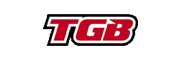 TGB摩托