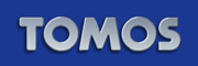 Tomos摩托
