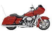 哈雷 Harley-Davidson 公路滑翔Road Glide® Custom