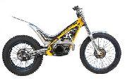 SHERCO ST 250