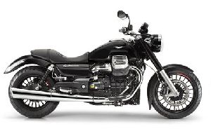 摩托古兹Moto GuzziCalifornia 1400 Custom(国内销售)