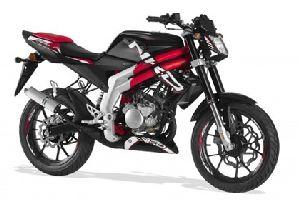 RIEJU RS3 50cc NKD