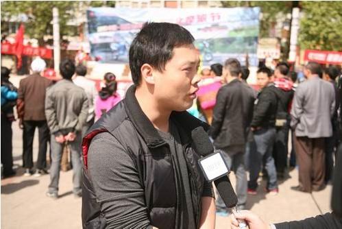 银钢经销商贵州务川县太华摩托车行刘肖