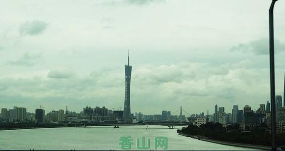 [穿越中国3]初到银钢工厂