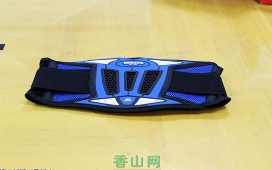 [穿越中国5]梦想之旅骑手装备秀