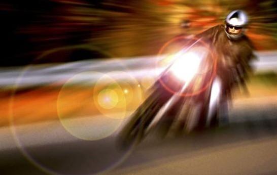 50条安全驾驶建议与忠告