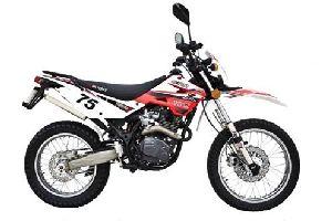 XY150GY-11A(升级版)
