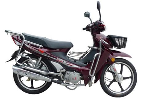 银钢吉鹿款YG110-2A