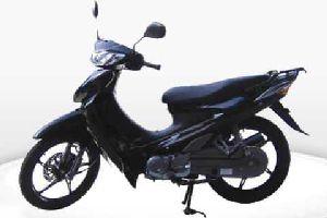 林海 LH110