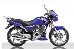 豪爵125太子摩托车配件 豪爵125太子摩托车配件哪里有