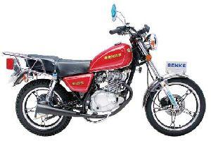森科 SK125-5A