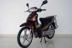 海陵 HJ110-2B