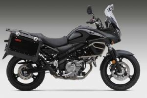 ��ľSUZUKIV-Strom 650 ABS Adventure