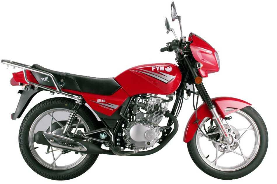 牛摩网 摩托车大全 飞鹰 新鹰豹fy125-3a  飞鹰新鹰豹fy125-3a 怎么样