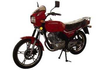 JH150-2X