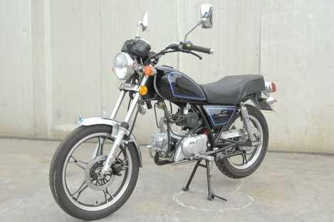 建豪JH48Q-4