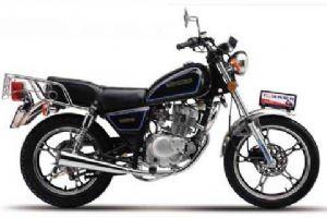 凌肯 LK125-13