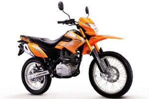 JH150GY-5