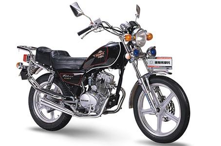 > 本田太子摩托车【相关词_ 本田250太子摩托车】  新款本田太子250