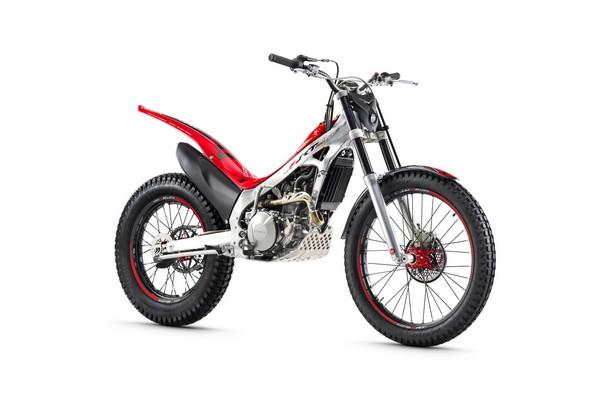 摩托 摩托车 600_400