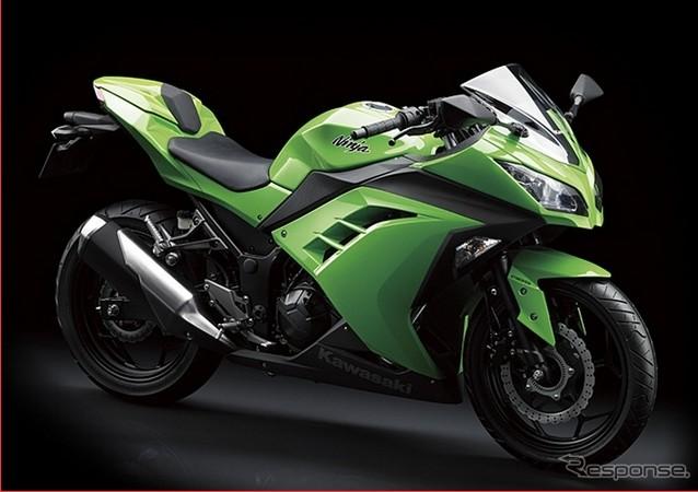 日本9月召开摩托车论坛培育摩托车文化