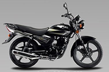 供应轻骑铃木 骏驰gt125qs125-5fd(圆灯款)二轮摩托车