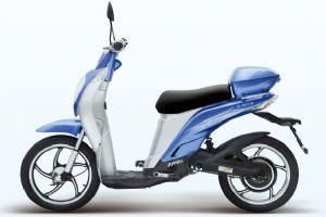 宗申米蒂ZPM500DQT-2
