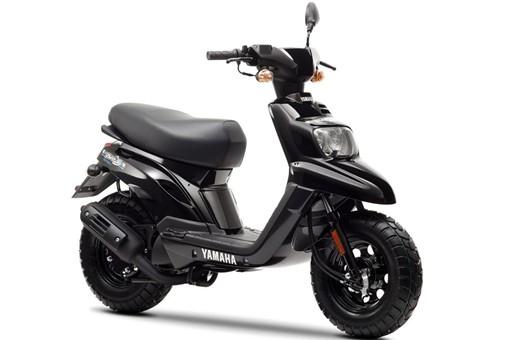 雅马哈 YamahaBW's Easy
